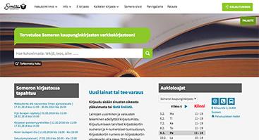 Jyväskylän Kaupunginkirjasto Aukioloajat